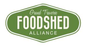 Grand Traverse Foodshed Alliance