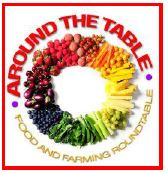 Around the Table logo jpg