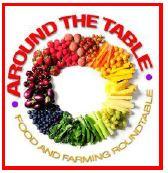 Around the Table logo jpg