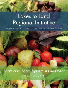 Lakes to Land Assessment-Report-cover-791x1024