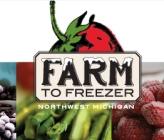 FarmFreezer